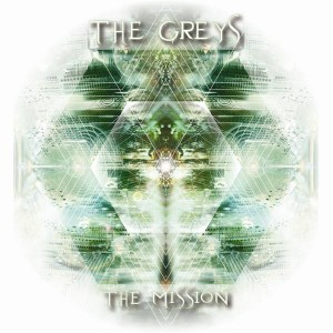 The Greys – The Mission
