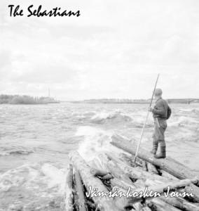 The Sebastians – Jämsänkosken Jouni