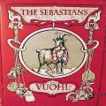The Sebastians – Vuohi