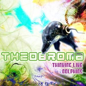 Theobroma – Thinking Like Dolphins