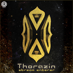 Thorazin – Stream Enterer