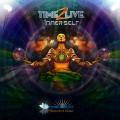 Time 2 Live – Inner Self