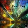 Tomple2oon – Subterranean Alien