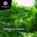 Trilingo & Cosimo – Higher