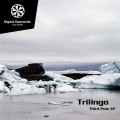 Trilingo – Third Pole