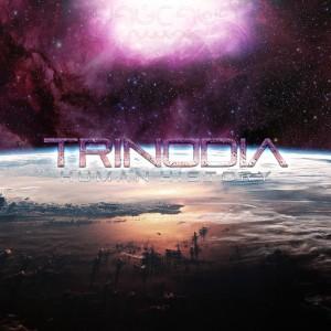 Trinodia – Human History