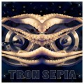 Tron Sepia – Weird Fishes & Other Stories