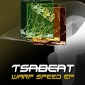 Tsabeat – Warp Speed