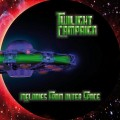 Twilight Campaign – Melodies From Outer Space