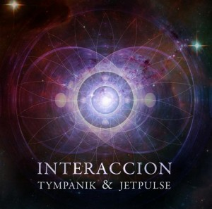 Tympanik & Jetpulse – Interacción