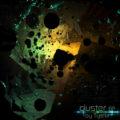Tystix – Cluster