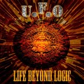 U.F.O – Life Beyond Logic