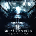 Ultimate Xperience – Lazarus Rising