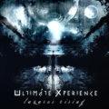 Ultimate Xperience – Lazarus Rising