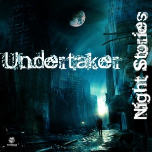 Undertaker – Night Stories