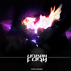 Urban Fury – Impulsion