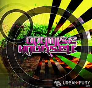 Urban Fury – Optimise Yourself