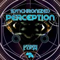 Urban Fury – Synchronized Perception