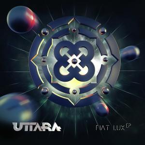 Uttara – Fiat Lux