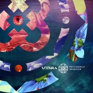 Uttara – Psychedelic Behavior