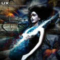 UX – Ultimate Experience Reloaded