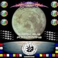 35 Full Moons