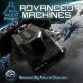 Advanced Machines