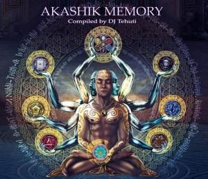 Akashik Memory