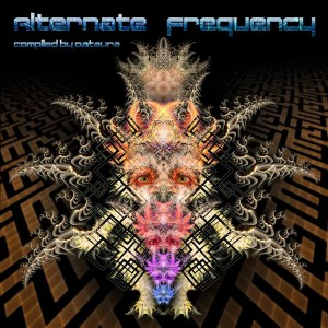 Alternate Frequency