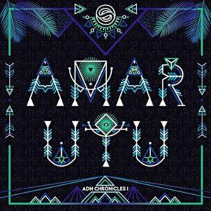 Amar Utu
