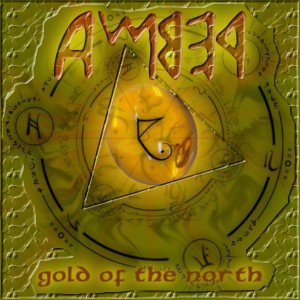 Amber: Gold Of The North