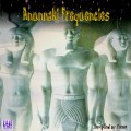 Anunnaki Frequencies