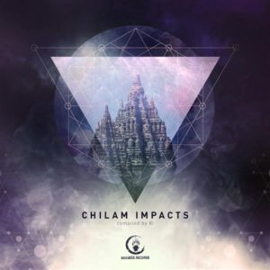 Chilam Impacts