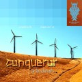 Conqueror Of The Elements Chapter 1: Air