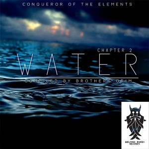 Conqueror Of The Elements Chapter 2: Water