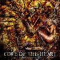 Core Of The Heart