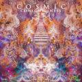 Cosmic Consciousness
