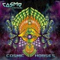 Cosmic Horses