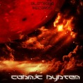 Cosmic System