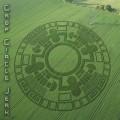 Crop Circle Jerk