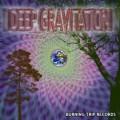 Deep Gravitation