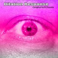 Dilation Response