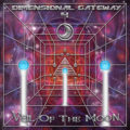 Dimensional Gateway 4: Veil Of The Moon