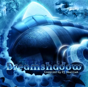 Dreamshadow