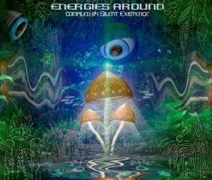 Energies Around