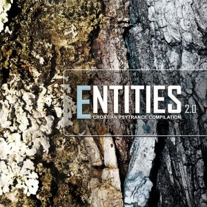 Entities 2 | Ektoplazm - Free Download at Ektoplazm - Free