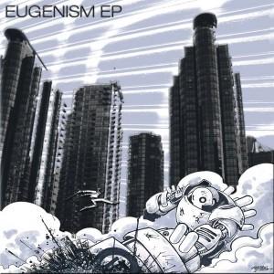 Eugenism