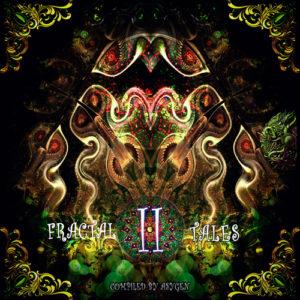 Fractal Tales 2
