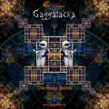 Gaggalacka: One Freaky Decade