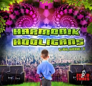 Harmonik Hooligans
